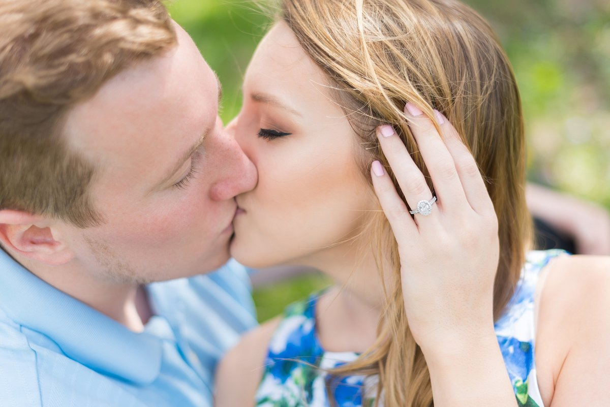 Wedding Photographers NYC_Cassady K Photography_Engagement_7