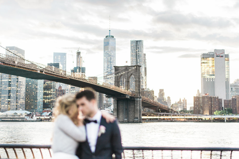 Heiraten_in_New_York_Elopment_Destination_Wedding_165