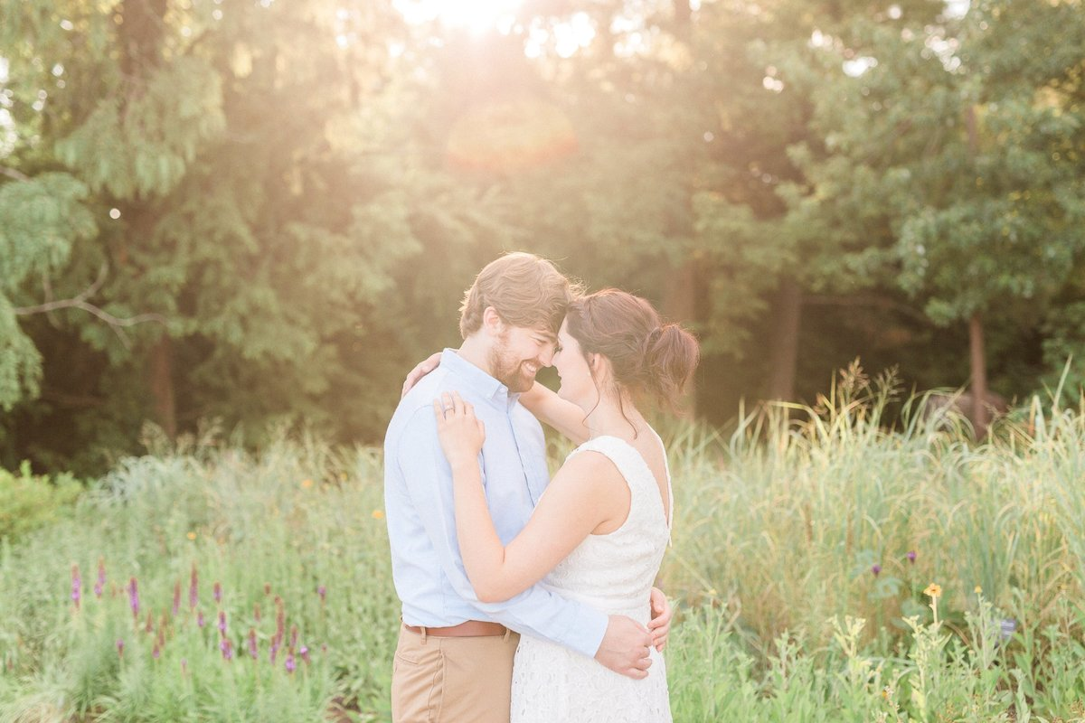 Knoxville Wedding Photographer_0036