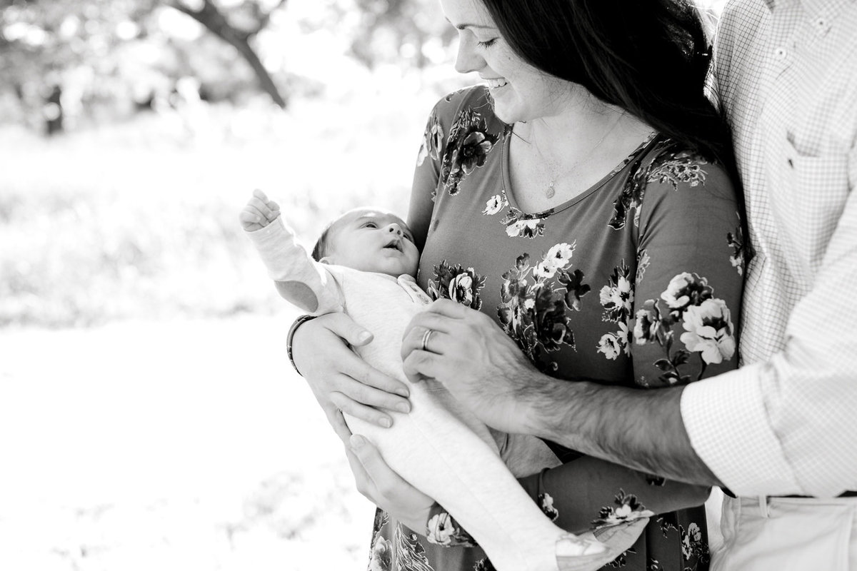 dallas family photographer-10