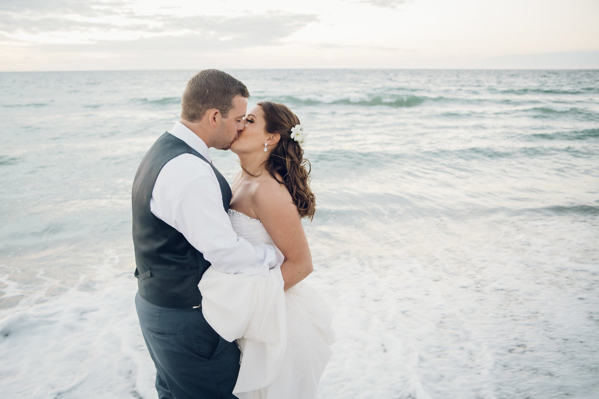 Florida Elopement Wedding Photographer0084