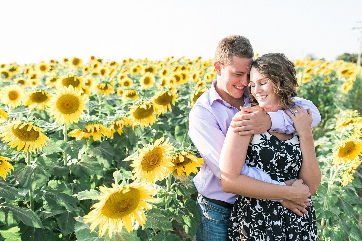 Brittany Thomas Photography_Brooke Engaged_3175