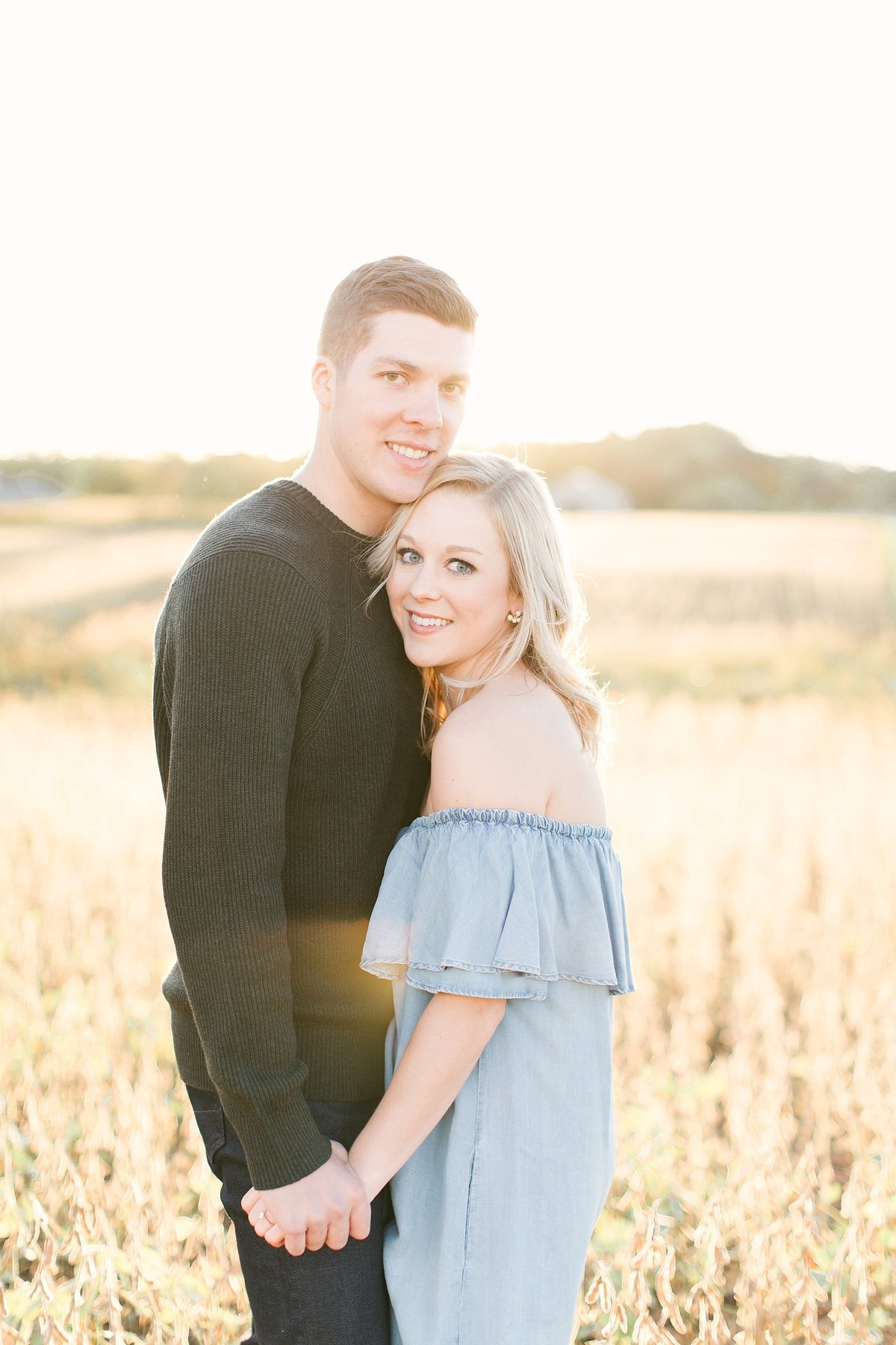 columbus_ohio_wedding_photographer_engagement0061