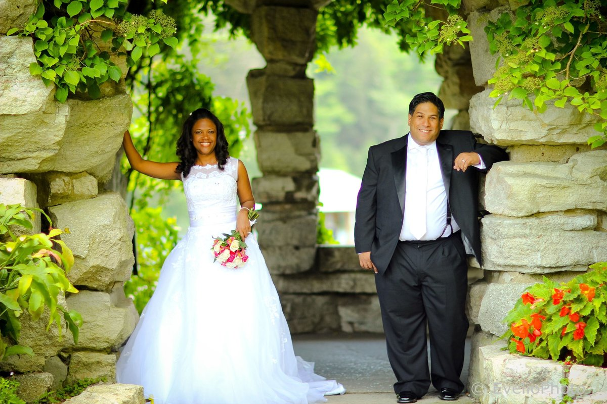The-Gramercy-at-Lakeside-Manor-Wedding-Photos-48-0117