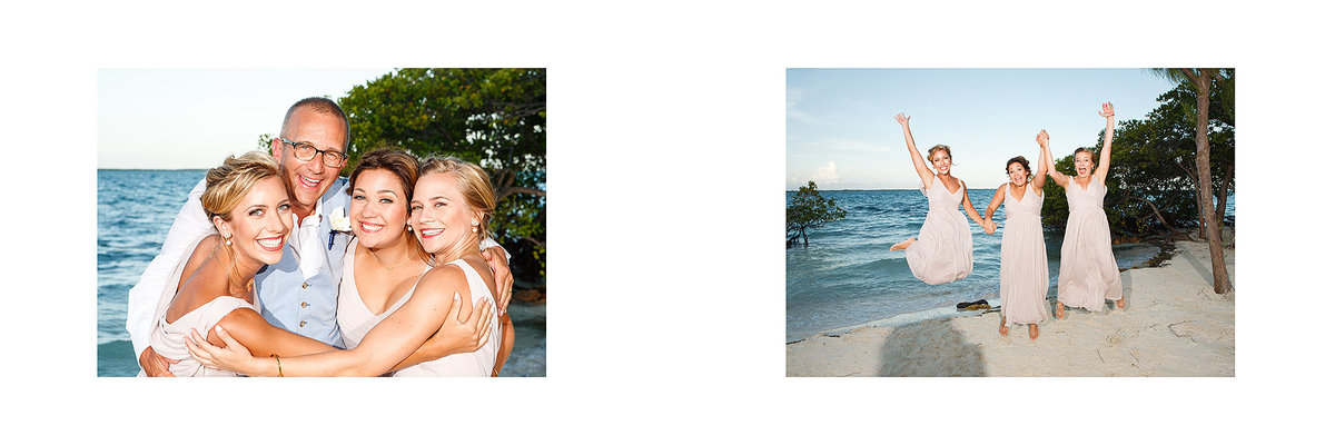 Coco_Plum_Island_Resort_Wedding_190