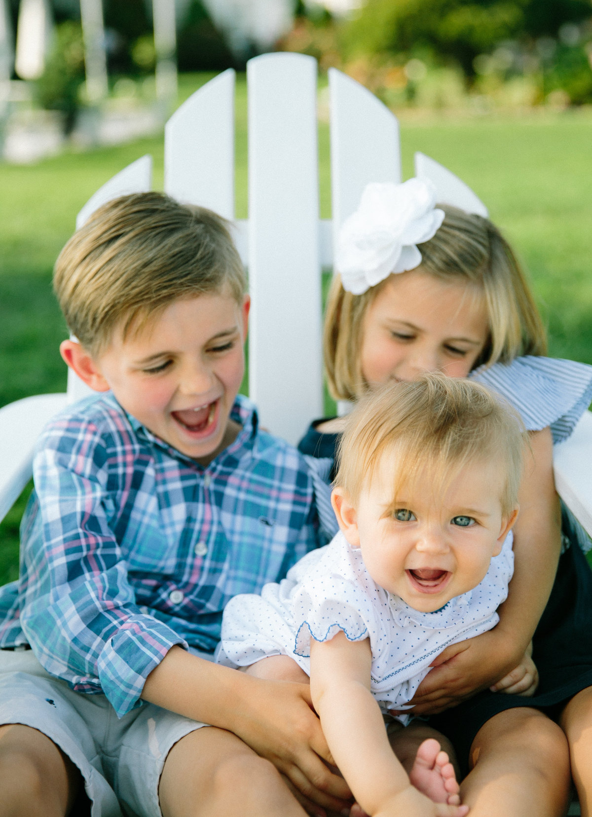 Abrams Family Session-LindsayMaddenPhotography-7