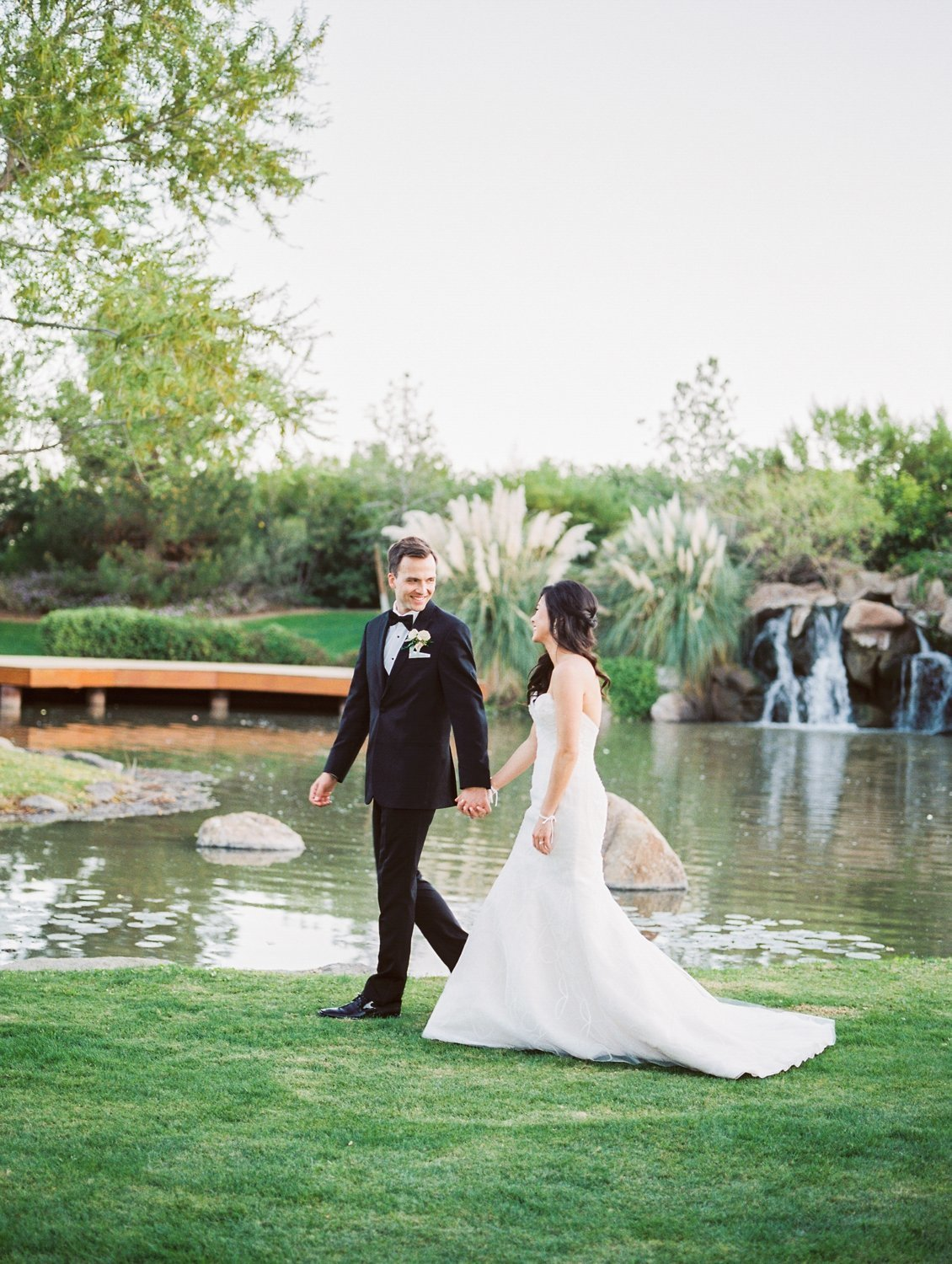 wedding-at-palm-lake-oasis-photographer-phoenix_0858
