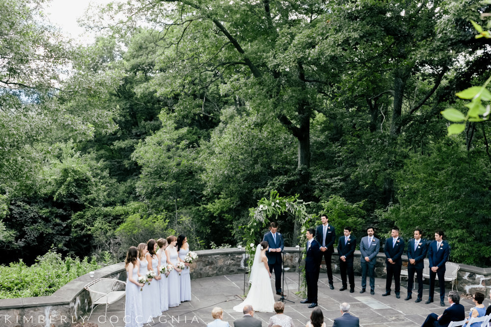 Kimberly-Coccagnia-Hudson-Valley-Weddings-20