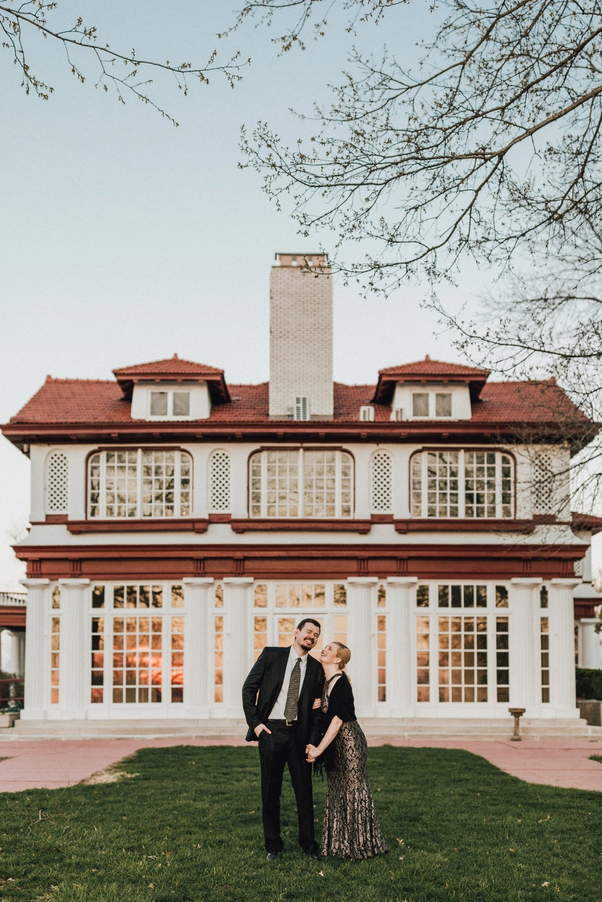 Kansas City Salt Lake City Destination Wedding Photographer_0334