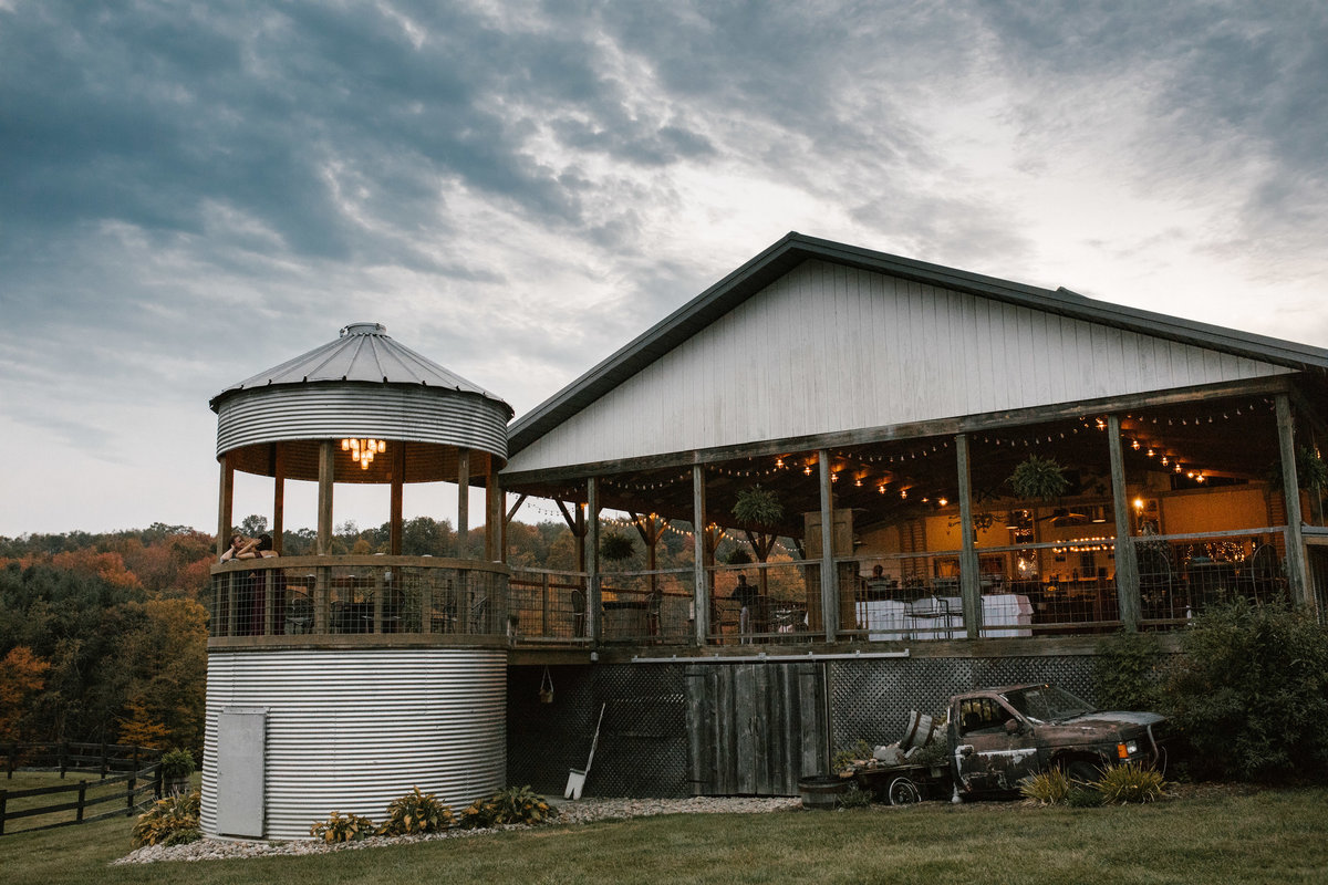 The Hayloft Wedding Photos-Unique Pgh Wedding Photographer-6