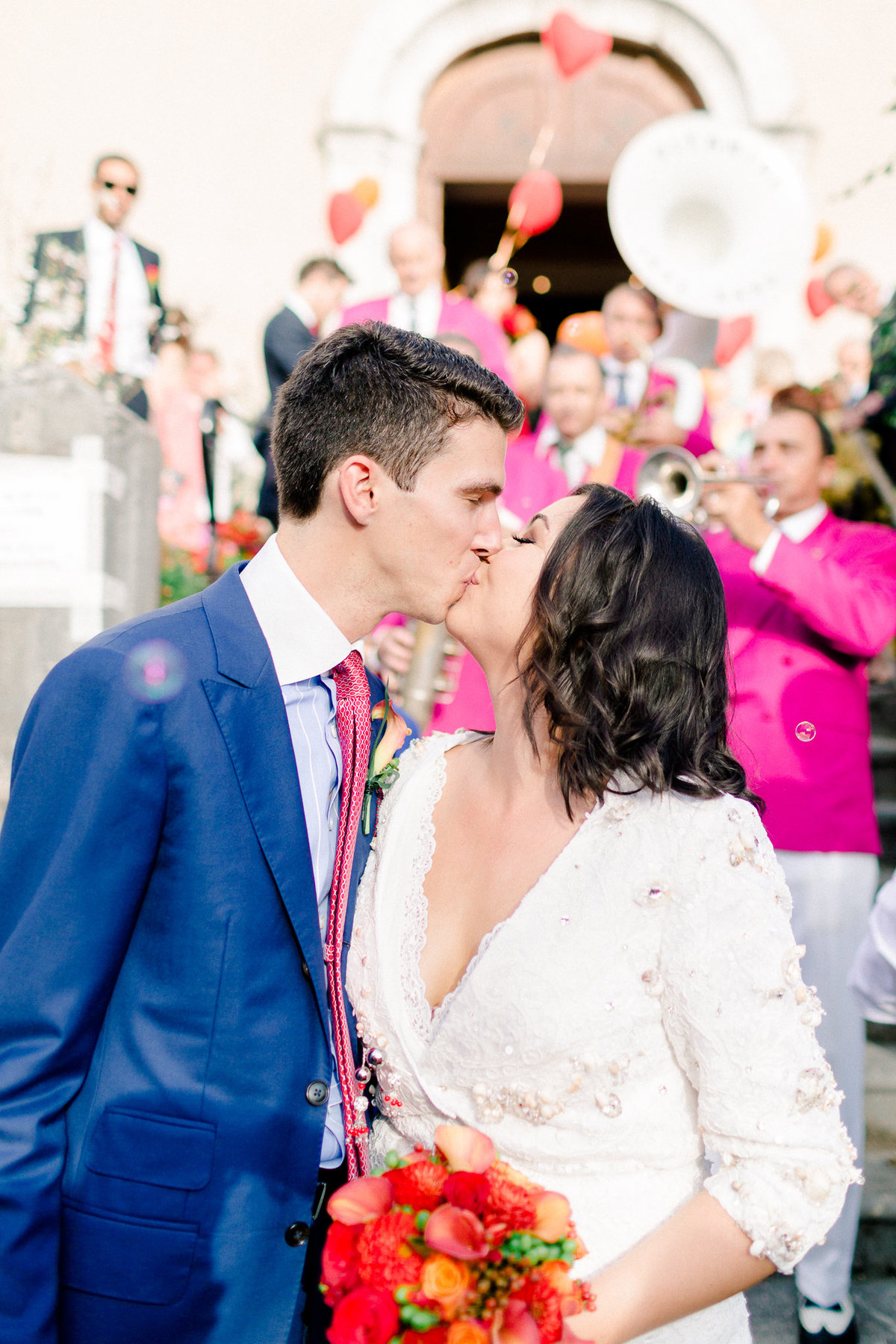 photographe-mariage-talloires-france-lisa-renault-photographie-wedding-destination-photographer-100