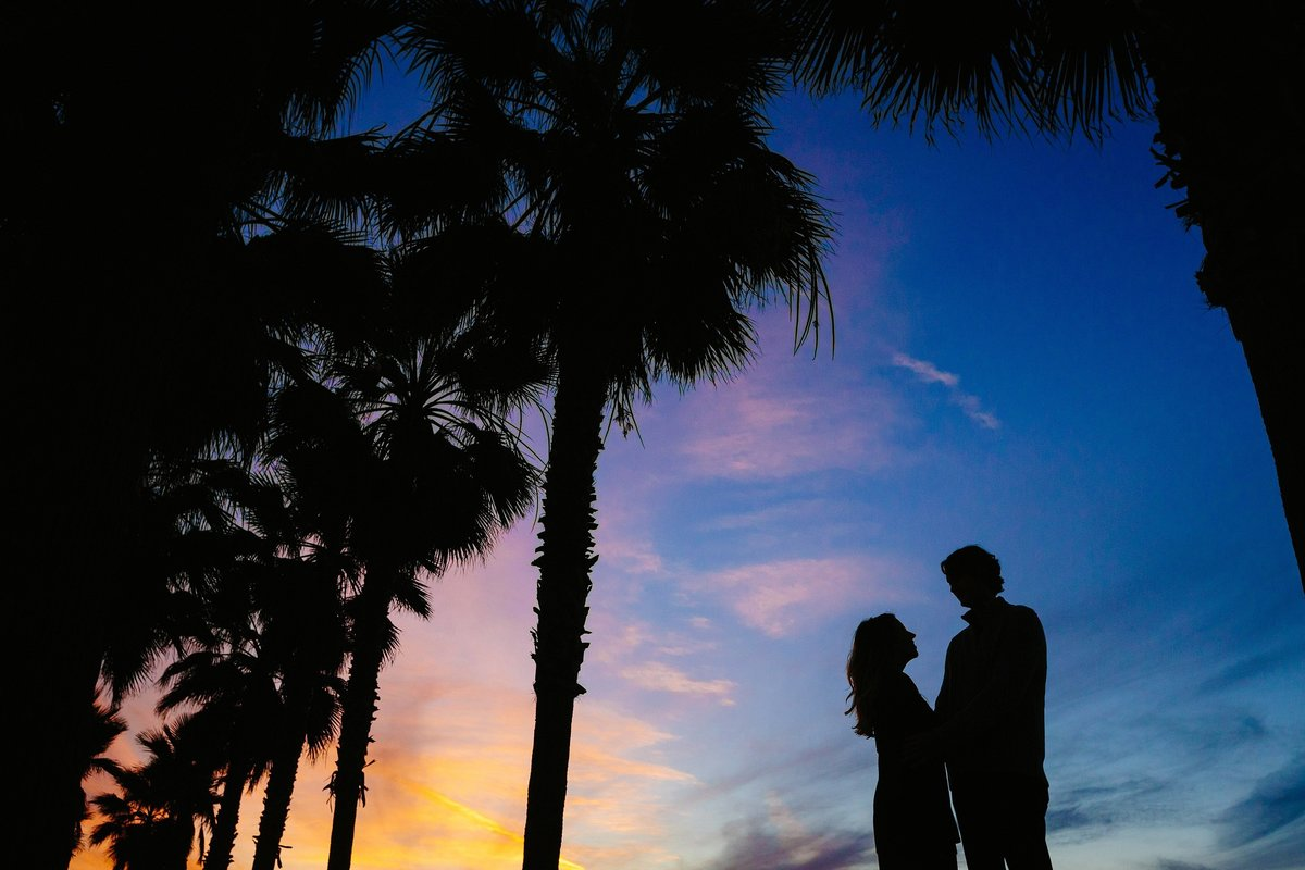 Best California Engagement Photographer_Jodee Debes Photography_099