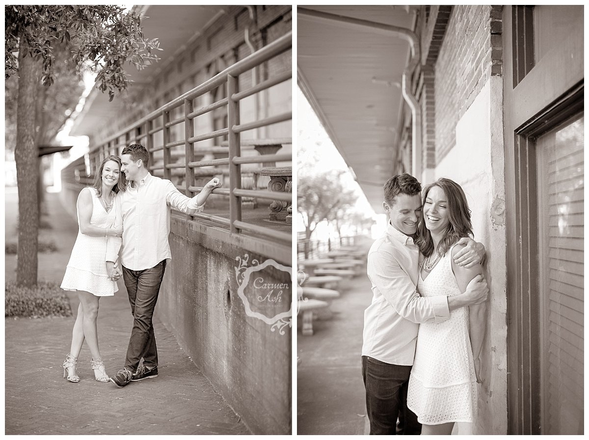 Downtown-Charleston-Wedding-Photography_0240