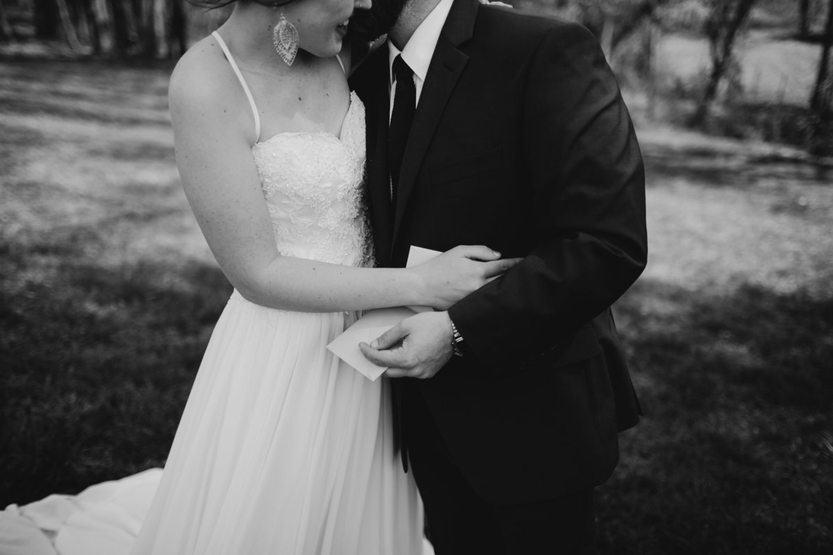 GreenvilleWeddingPhotographer-14