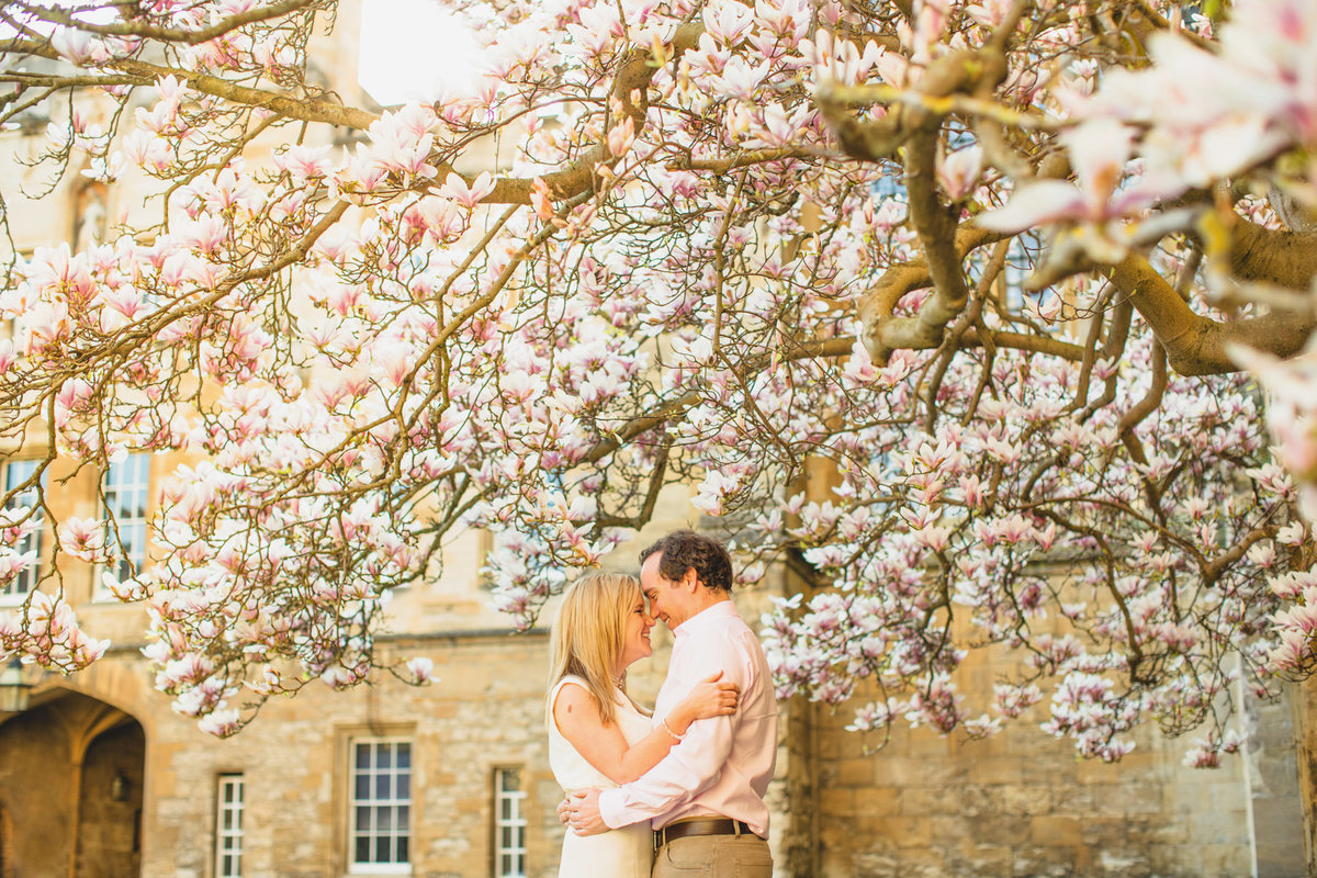 oxford-pre-wedding-photographer-11