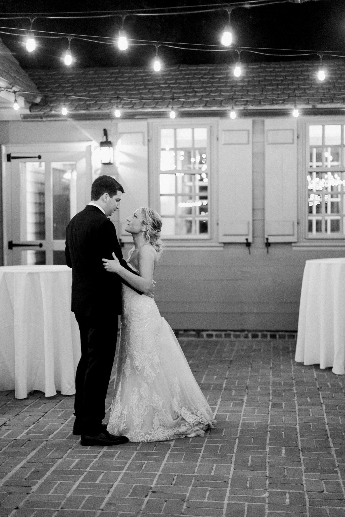 MeganMichael_Reception_AmyNicolePhotography511