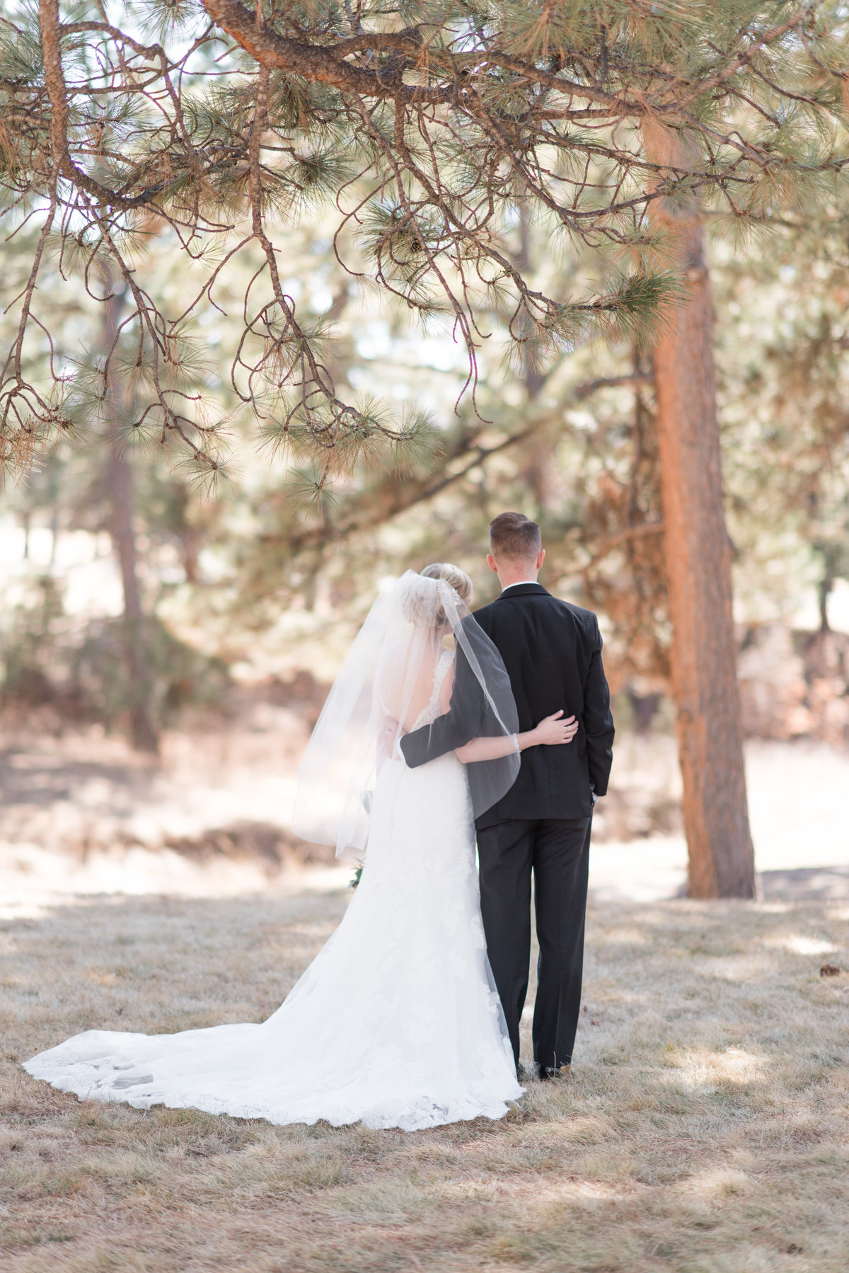 Cielo at Castle Pines. Melissa Brielle Photography-222