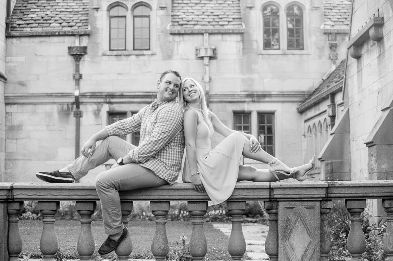 unique-pittsburgh-engagement-photographers (174 of 140)