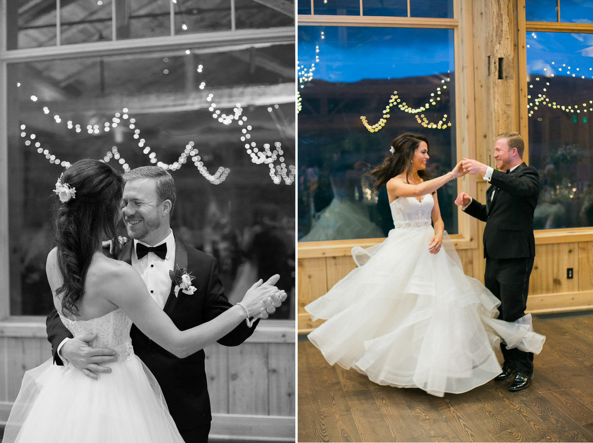 colorado wedding photographer-54