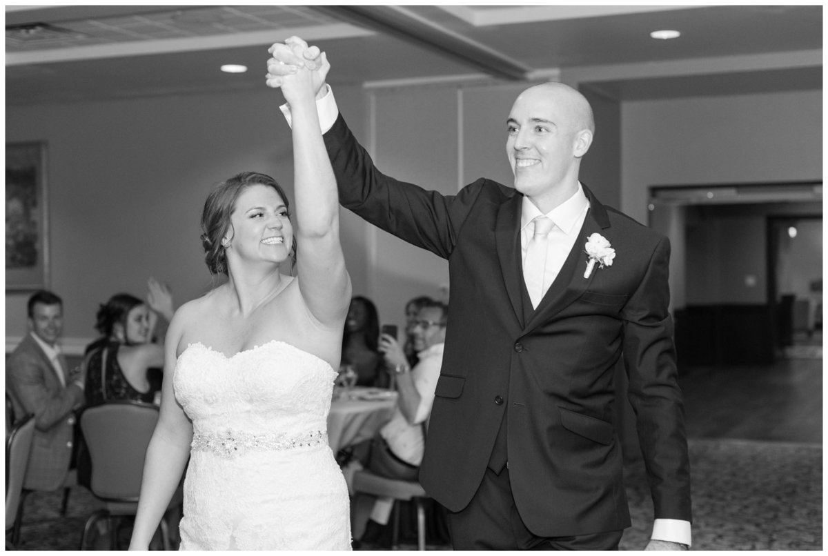 columbus ohio wedding photos brookside golf and country club outdoor wedding_0094
