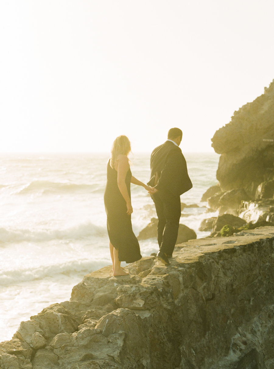 California Engagement Session-Lindsay Madden Photography -37