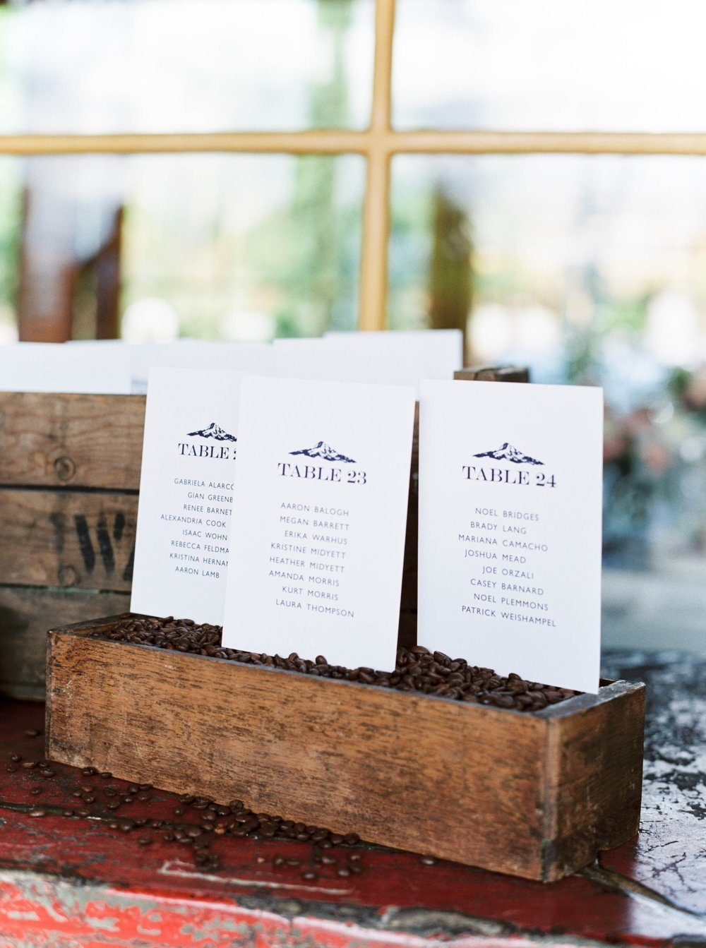 Portland_wedding_planner_Mt._Hood_Organic_Farms_07