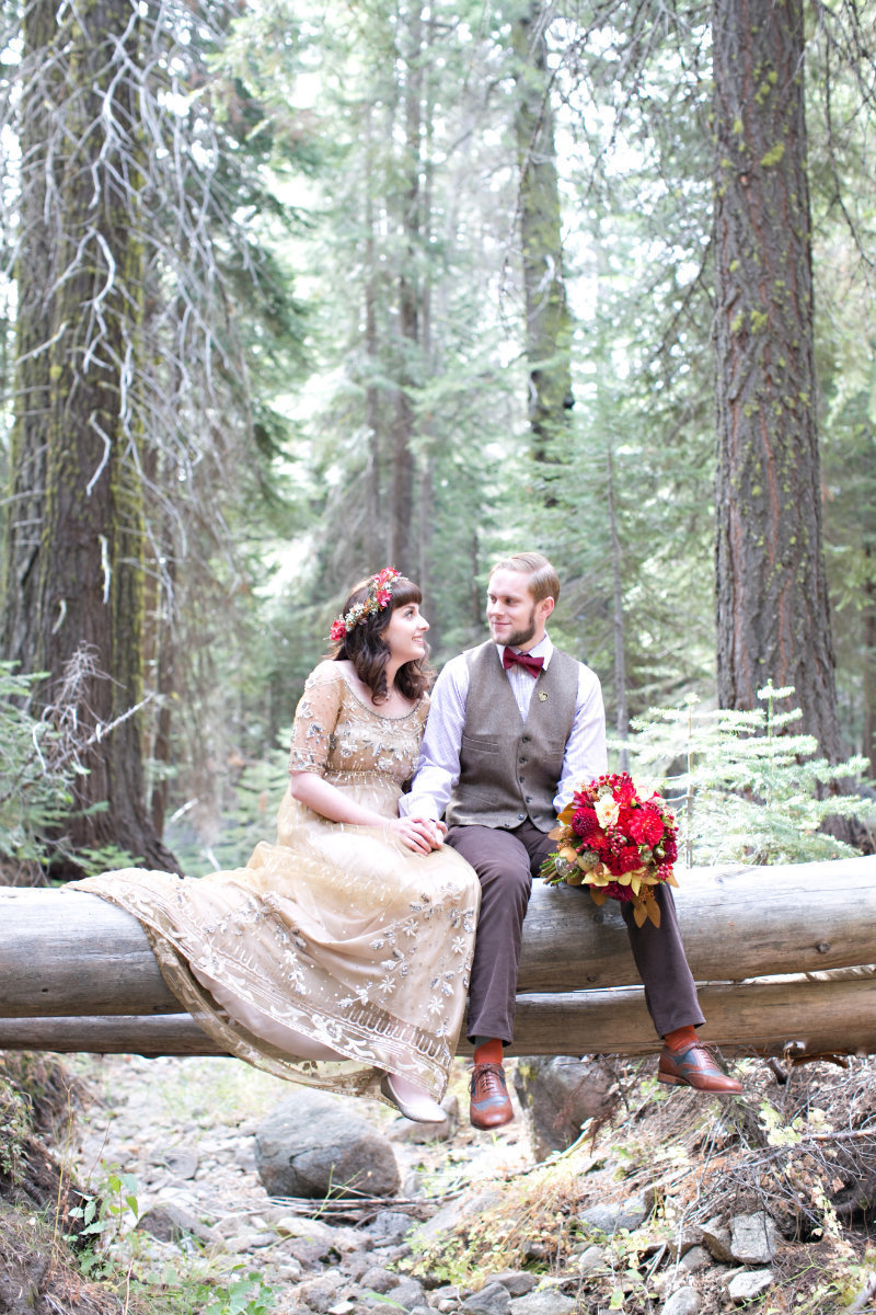 tahoe_bhldn_vintage_wedding_18