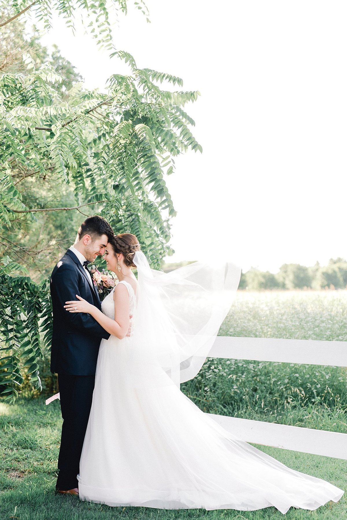 Dallas_Wedding_Photographer_0055