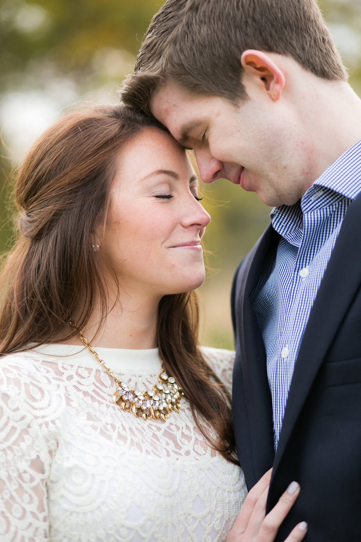 Montrose-Harbor-Engagement-35