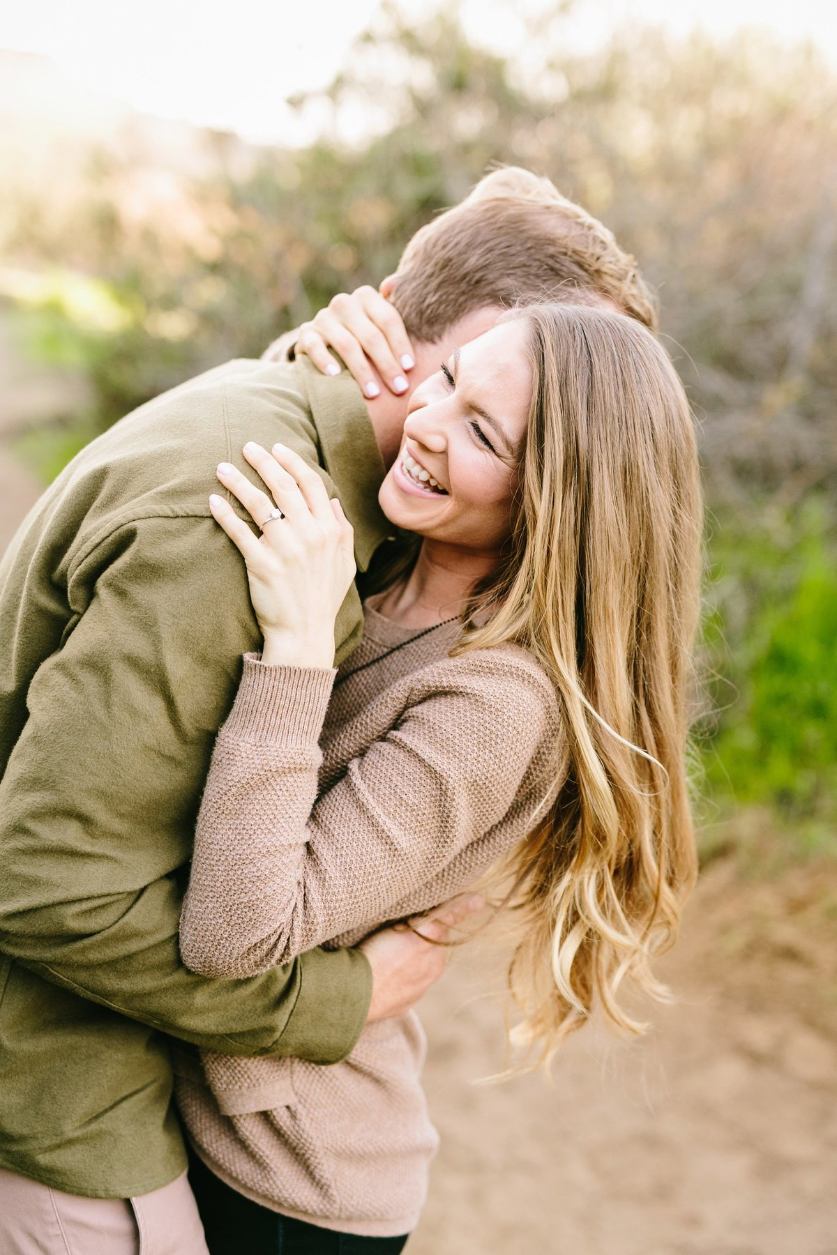 Best California Engagement Photographer_Jodee Debes Photography_076