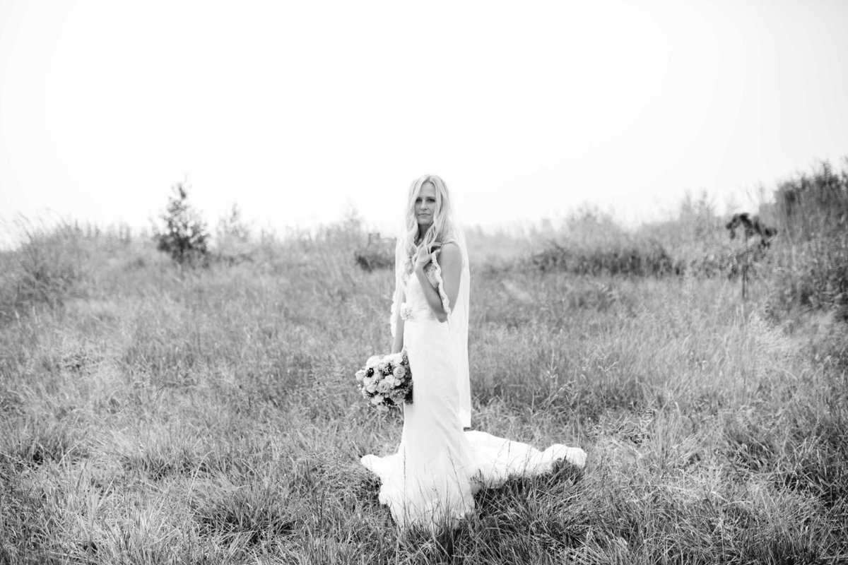 Melissa Kilner Photography Seattle Wedding Photographer 015