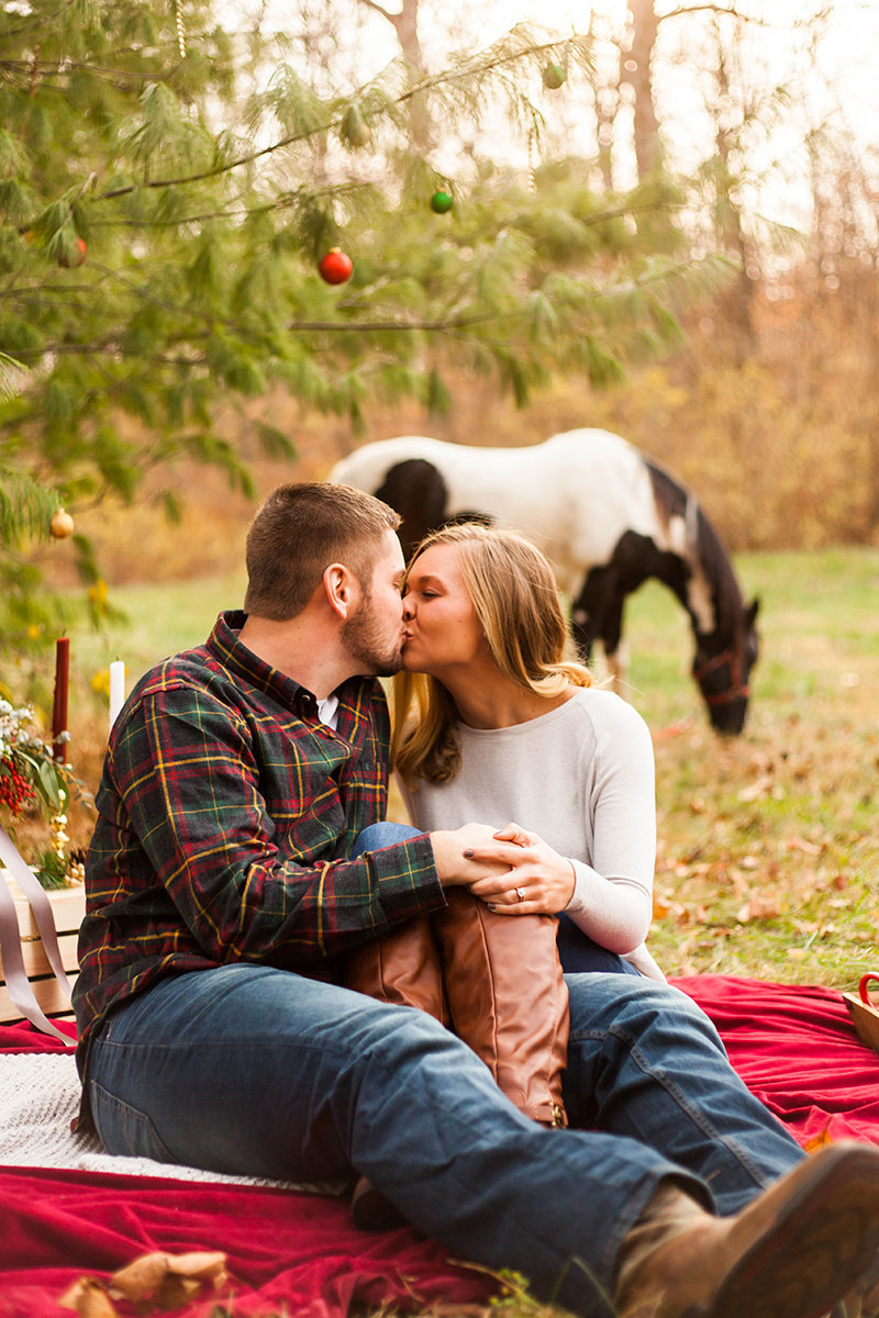 Christmas-horse-styled-shoot-146