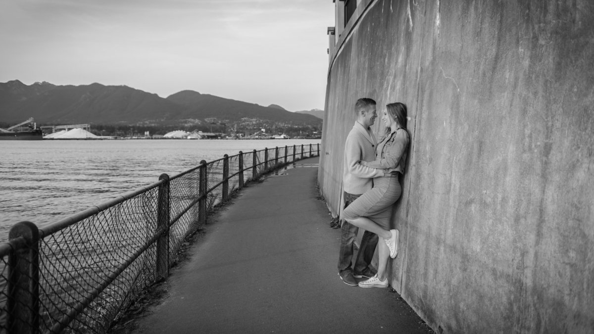 vancouver-engagement-grid (8 of 26)