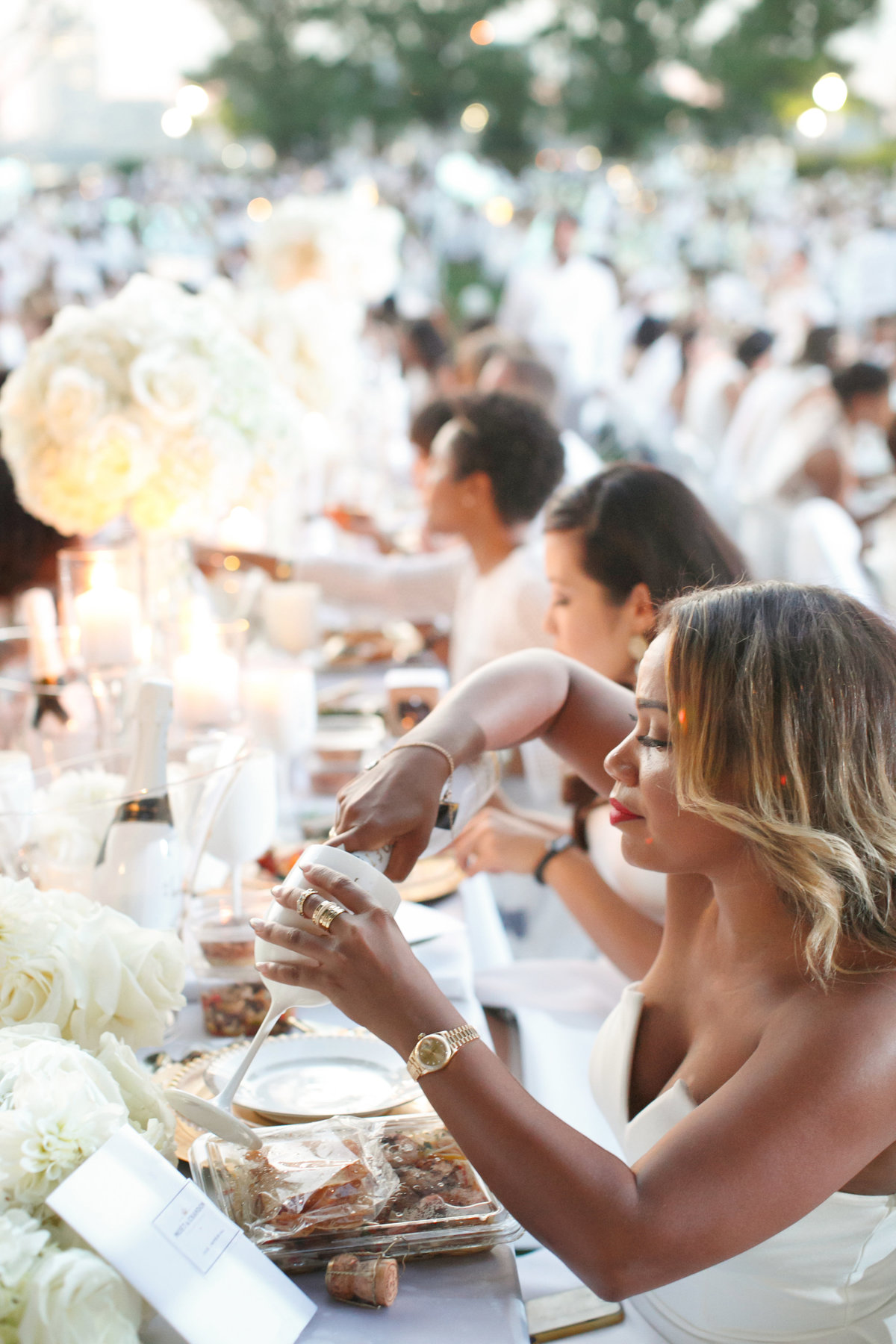 Amy_Anaiz_Le_Diner_En_Blanc_New_York_City_021
