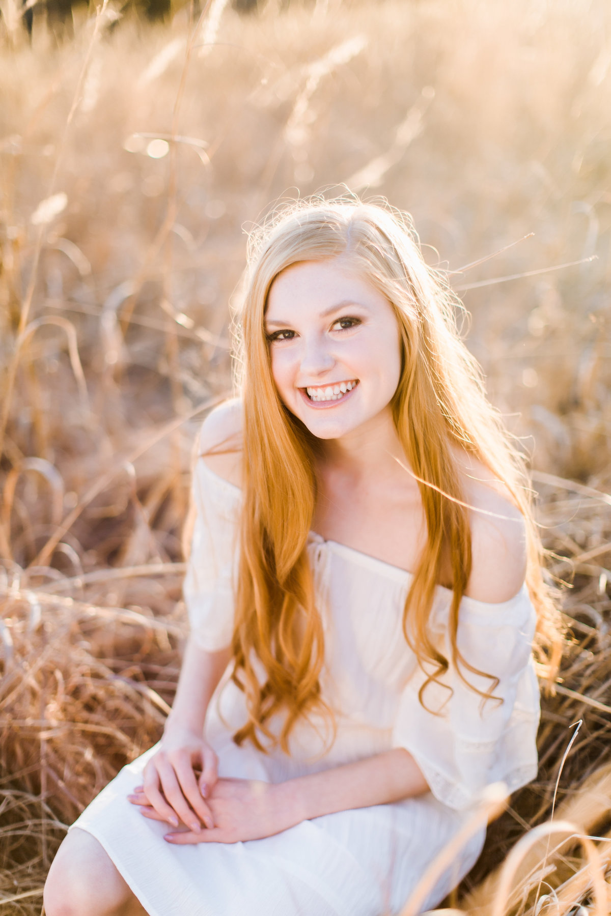 SeniorPortraits_ColumbiaMissouri_Daylin_CatherineRhodesPhotography-110