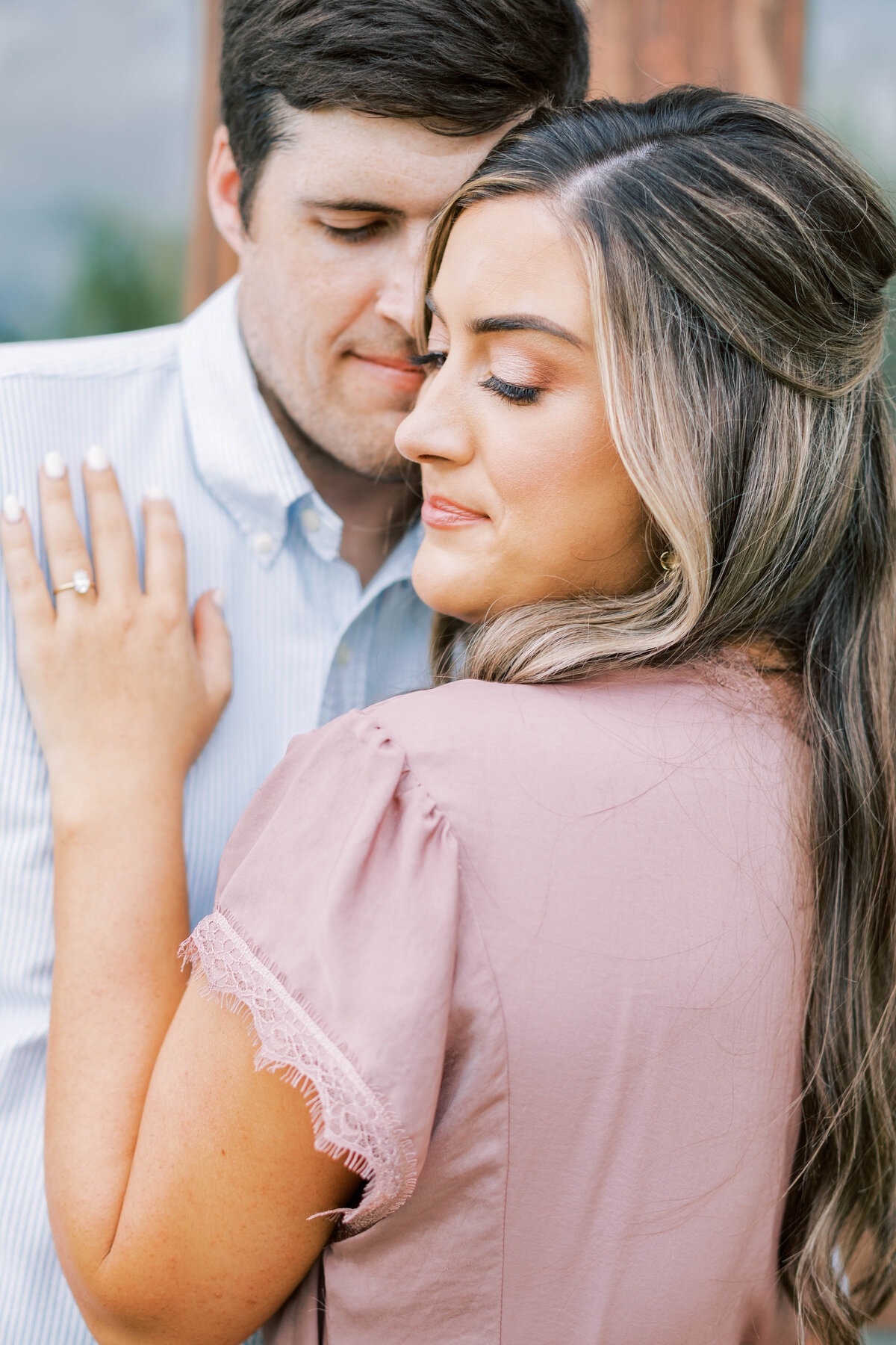 ink&willow-engagement-6