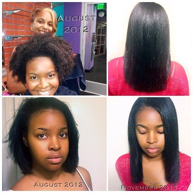 healthy_hair_growth_hairtenders_2