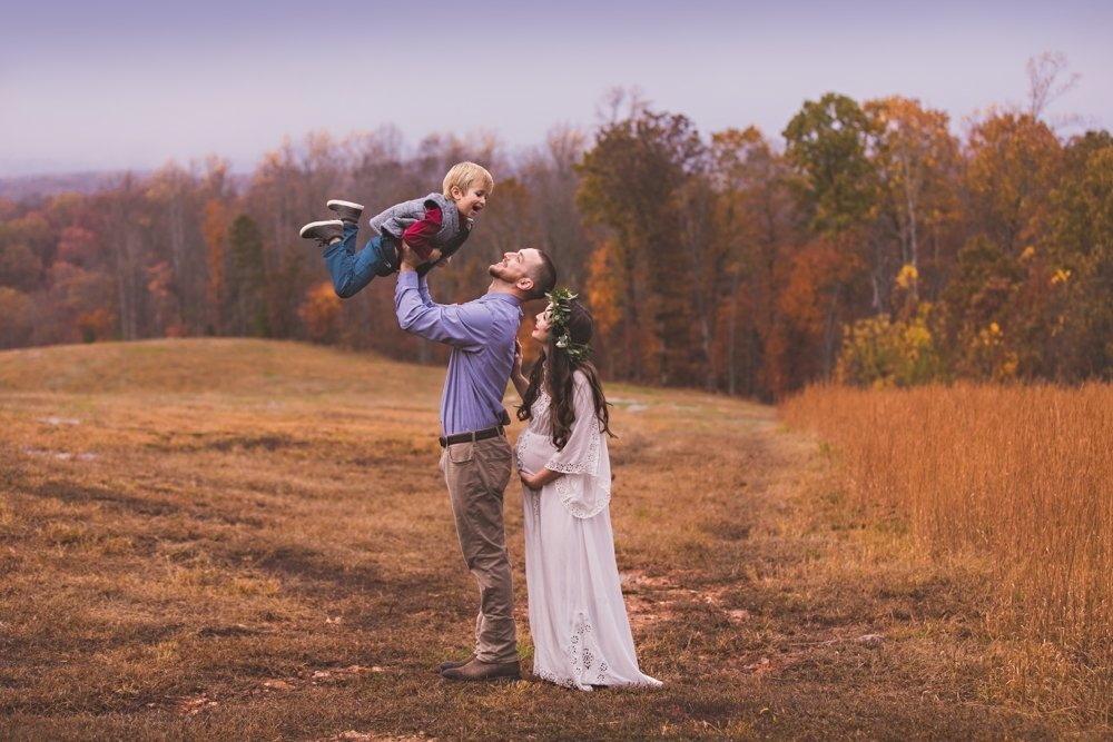 Lynchburg Maternity Photographer_0033