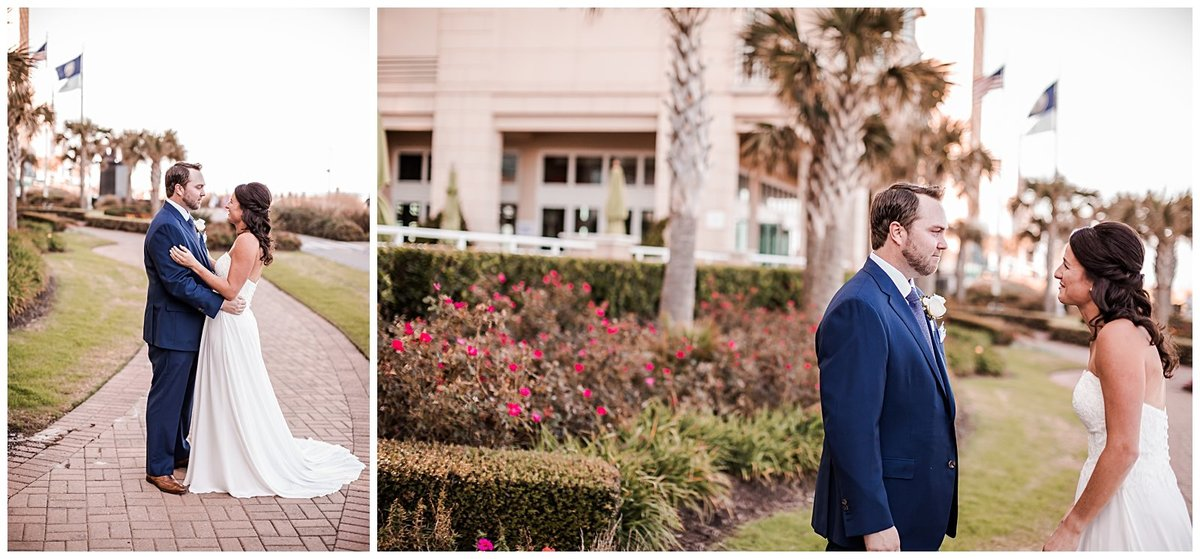 meghan lupyan hampton roads wedding photographer217