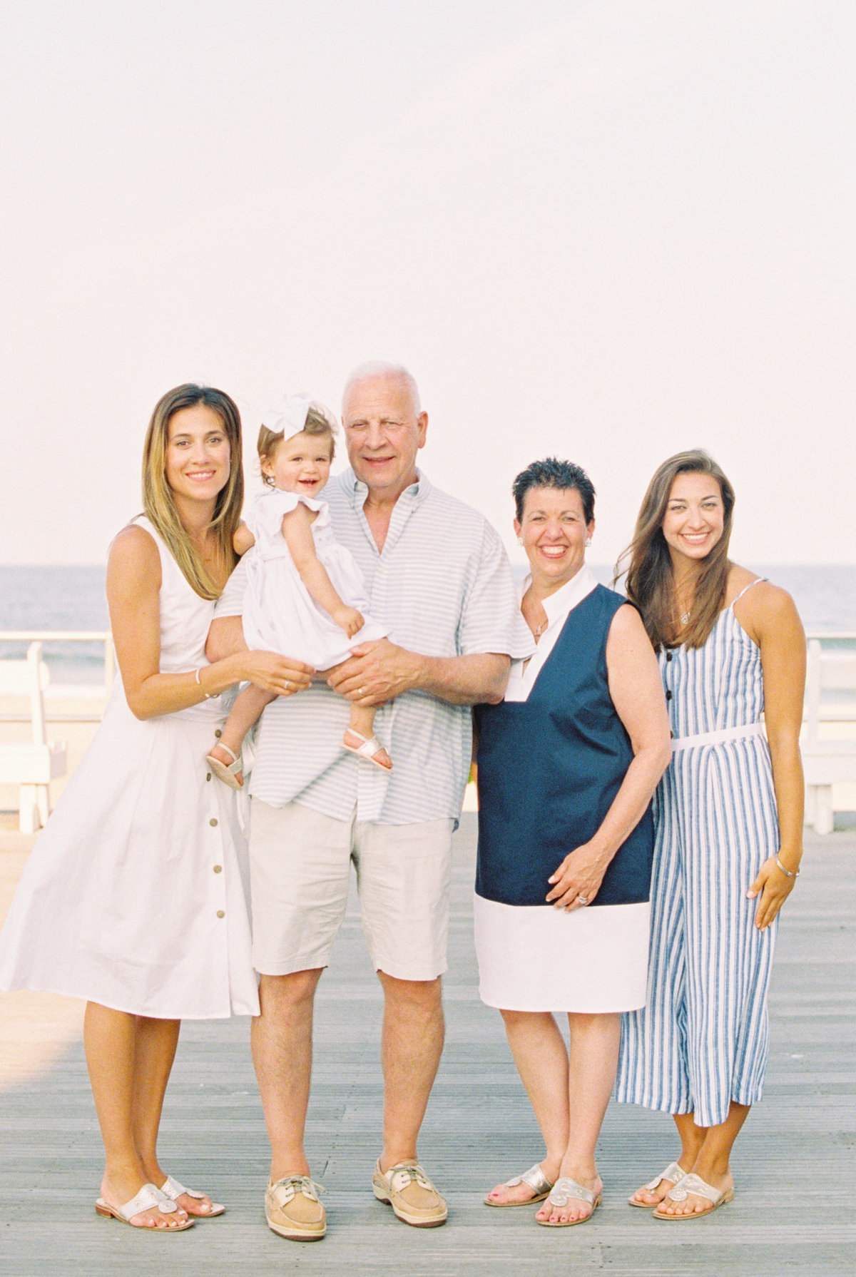Michelle Behre Photography NJ Fine Art Photographer Seaside Family Lifestyle Family Portrait Session in Avon-by-the-Sea-109