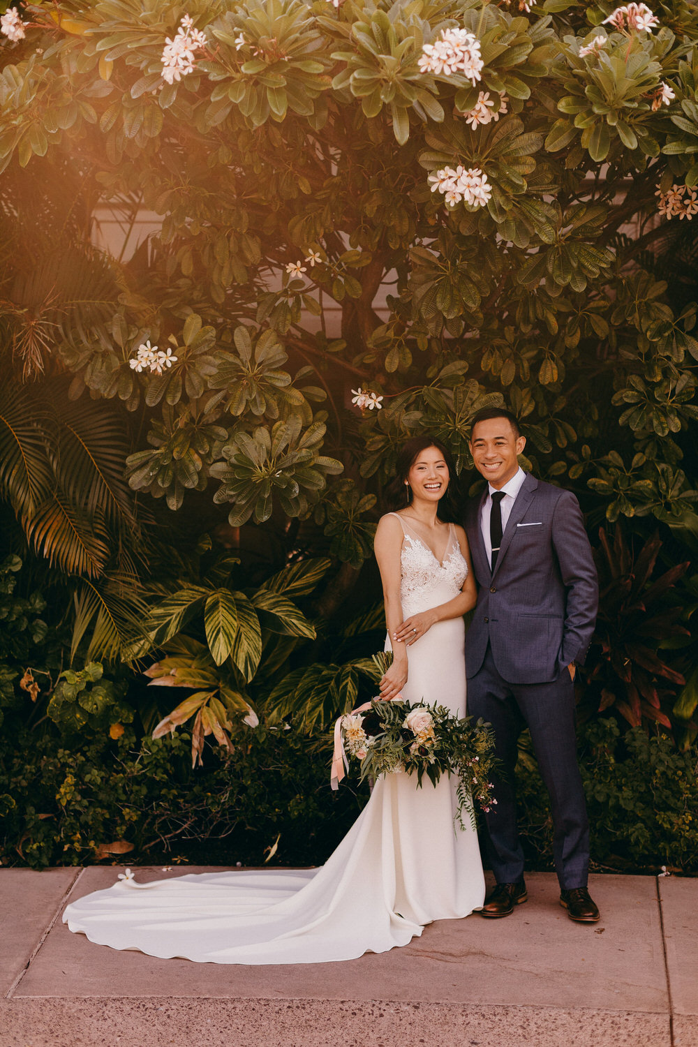 fairmont-orchid-resort-kona-hawaii-wedding-044