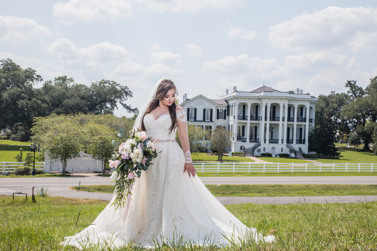 chicboutiquephotography_erinfolse_bridals_83