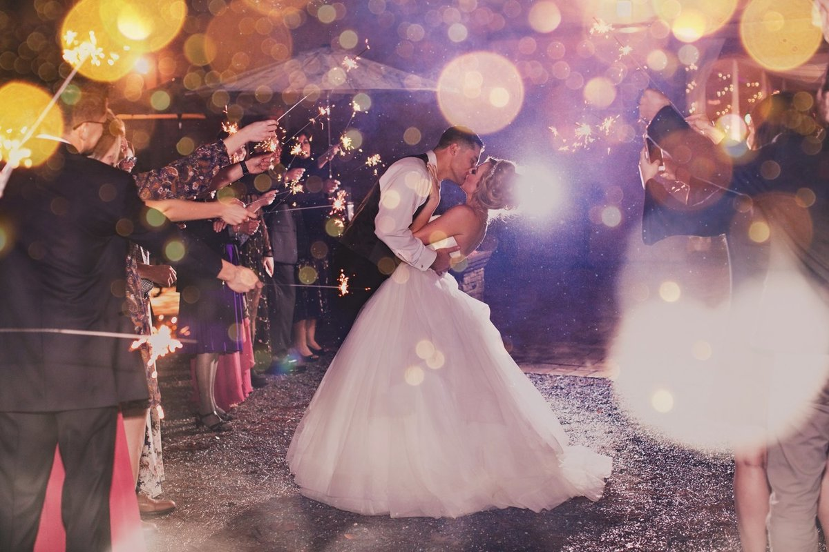 Virginia Wedding Photographer_0133