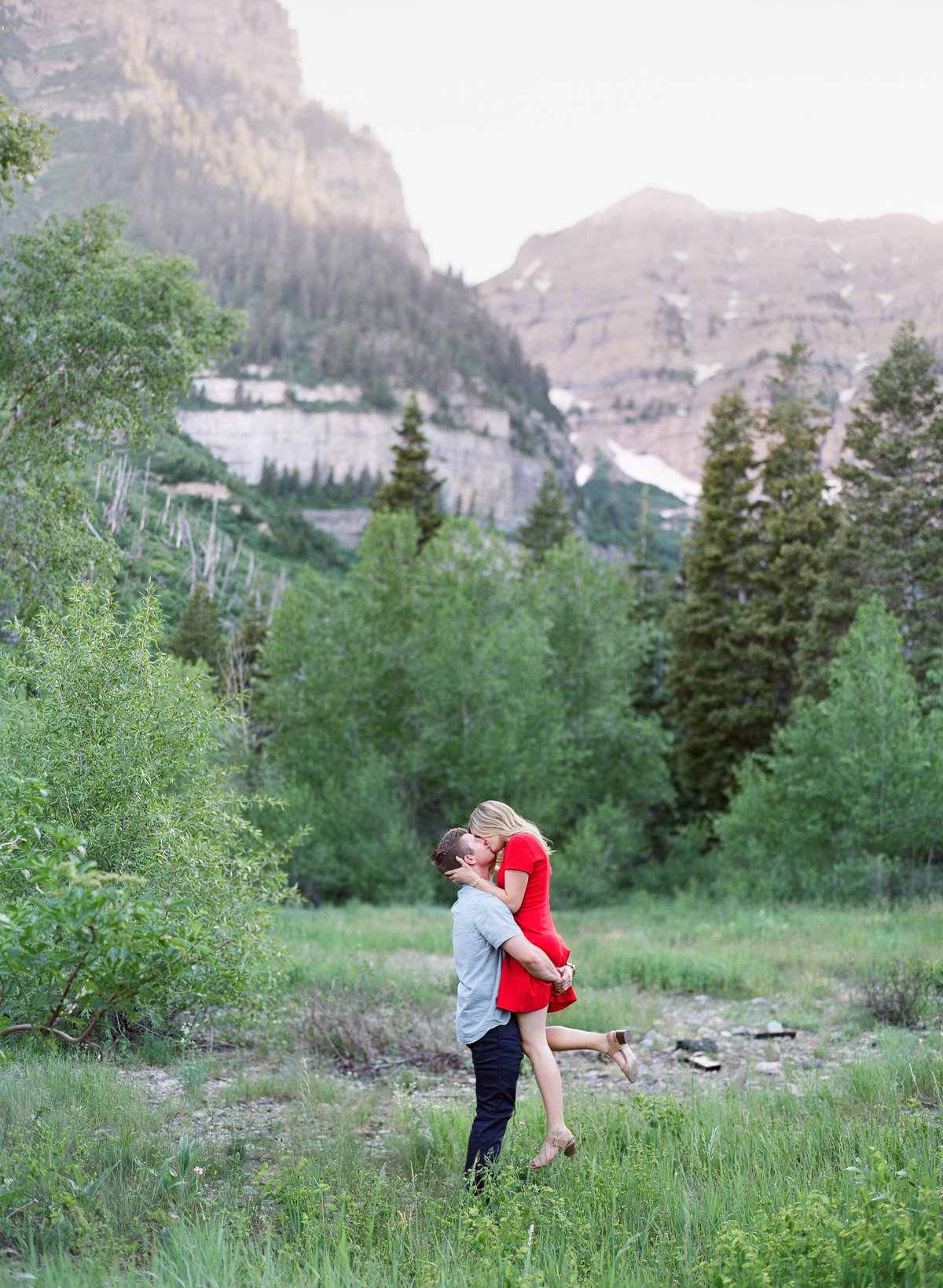 utah engagement photographer55