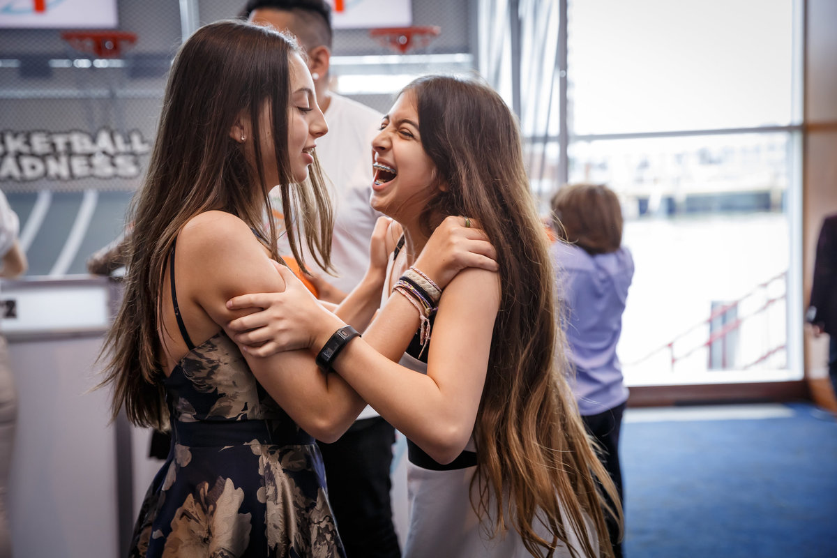 Bat_Mitzvah_Chelsea_Piers_New_York_Amy_Anaiz024