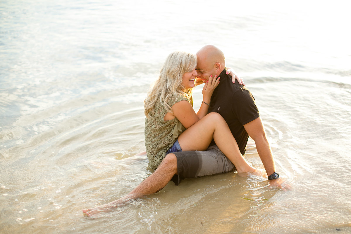 kirstyn_andy_eastern_shore_engagements_127