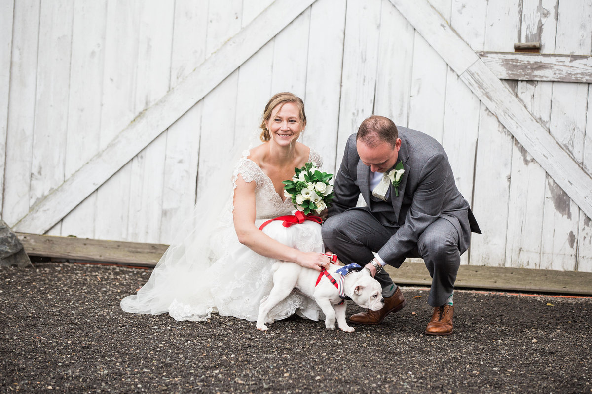 Eva-Rieb-Photography_Casey-Craig-Dairyland-Wedding-351