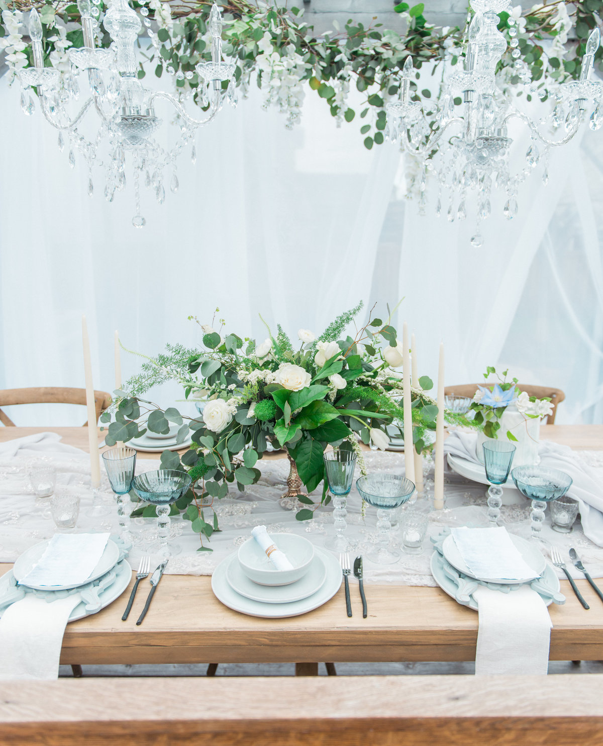 Styled Shoot Ethereal in Dove Grey-99