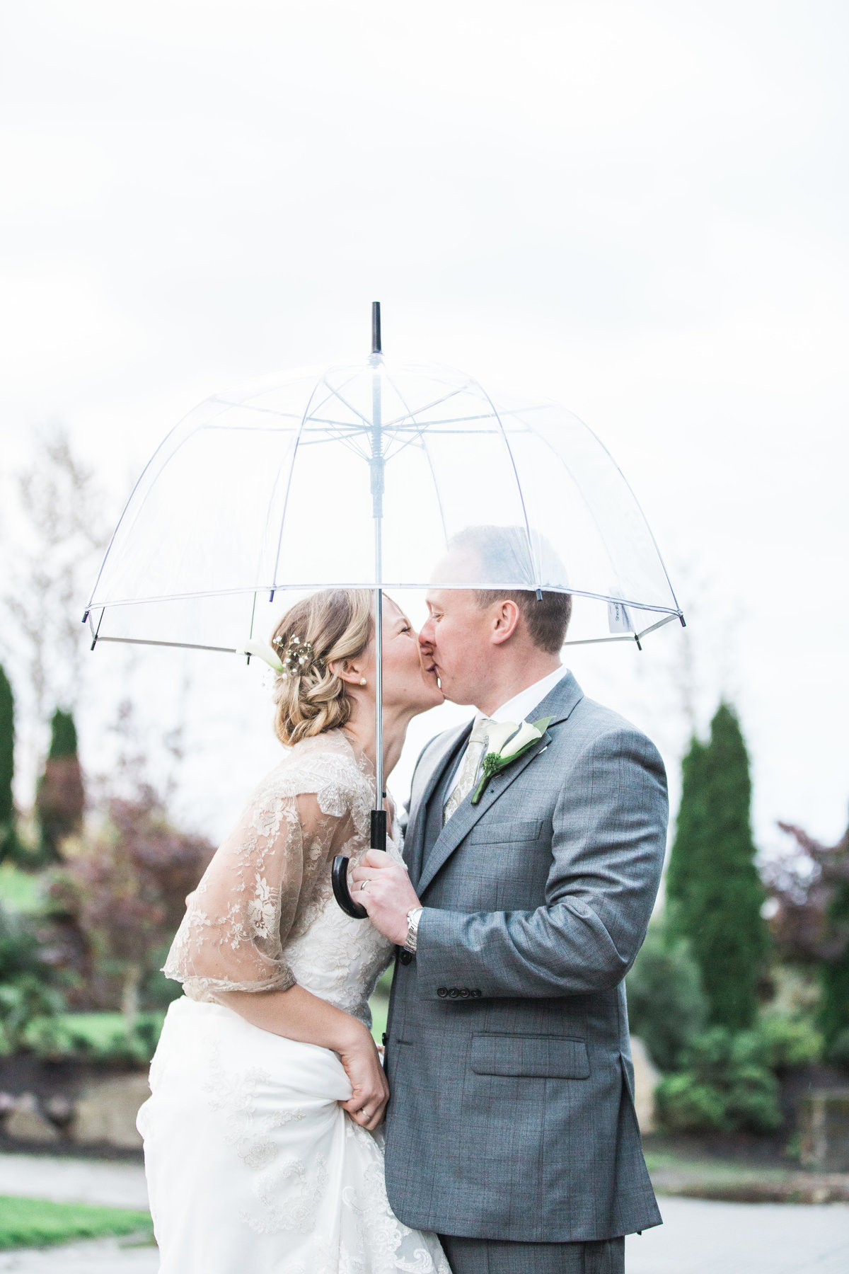 Eva-Rieb-Photography_Casey-Craig-Dairyland-Wedding-440