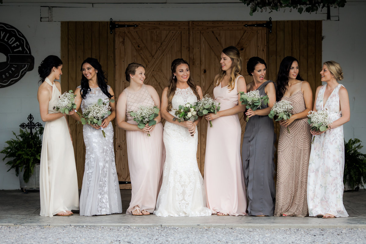Nsshville Bride - Nashville Brides - The Hayloft Weddings - Tennessee Brides - Kentucky Brides - Southern Brides - Cowboys Wife - Cowboys Bride - Ranch Weddings - Cowboys and Belles027